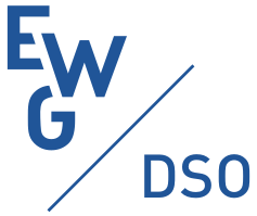 logo-DSO