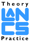 logo-LANCS-initiative