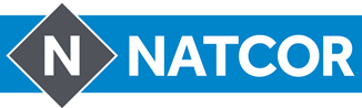 natcor-logo