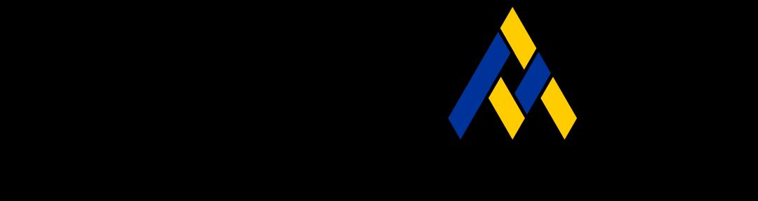 OPTIMACS logo