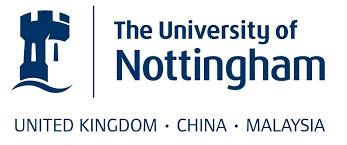 UoN-logo