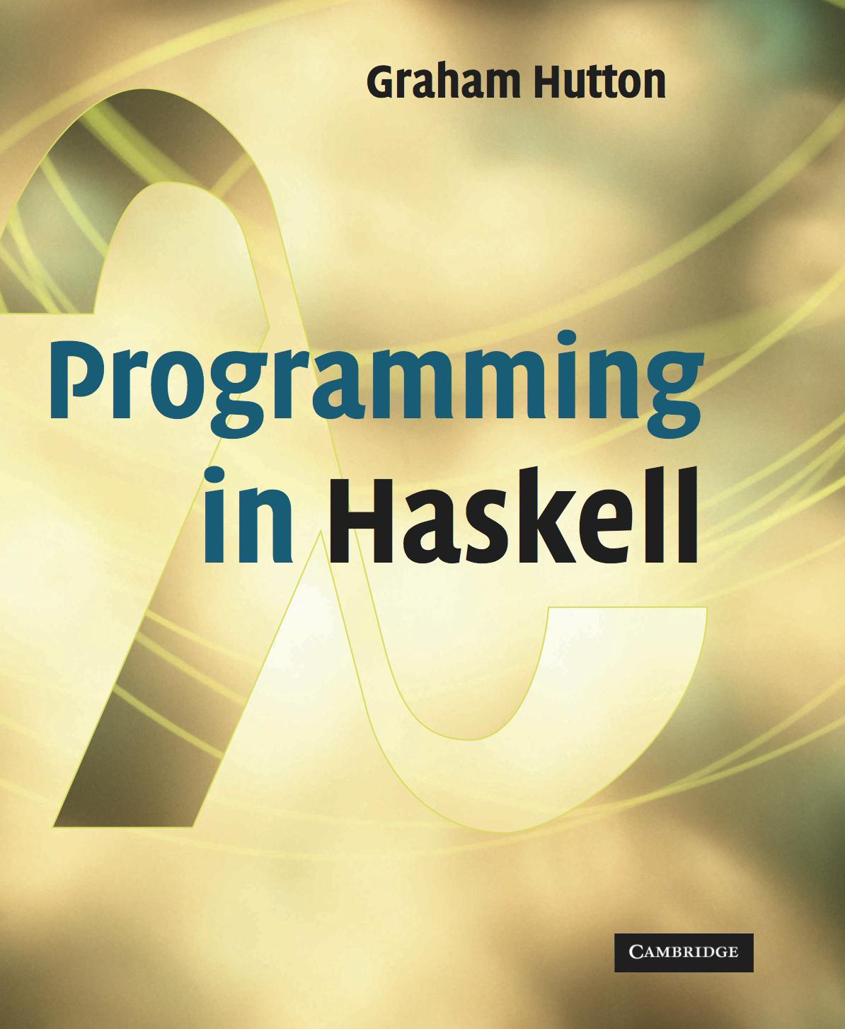 Book 1e Cover