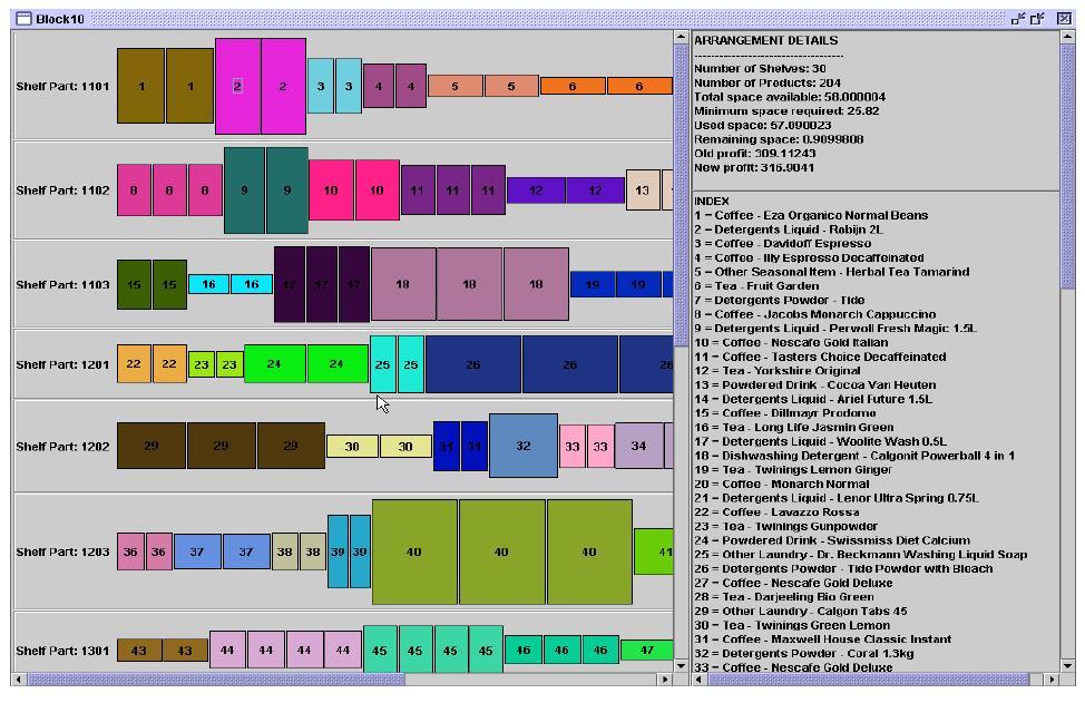 School carnival essay - Lakos centrifugal separators and filtration