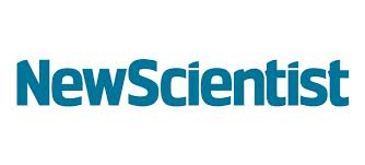 New Scientist reports on our research