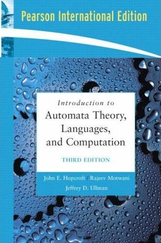 read Quantum Stochastic Processes and Non Commutative Geometry