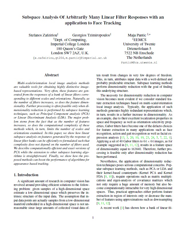 ieee research papers computer architecture A collection of ieee conference papers mentor, a siemens test pattern retargeting in 3d sics using an ieee 1687 based 3dft architecture: yassine fkih national tsing hua university, kh tsai, wt cheng, s sunter, mentor graphics, yf chou, dm kwai, ind tech research inst.